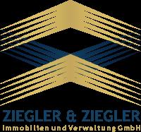 ZIEGLER & ZIEGLER Immobilien und Verwaltung in München - Immobilienmakler