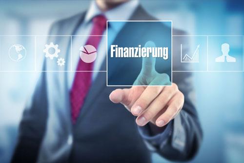 ziegler_finanzierung